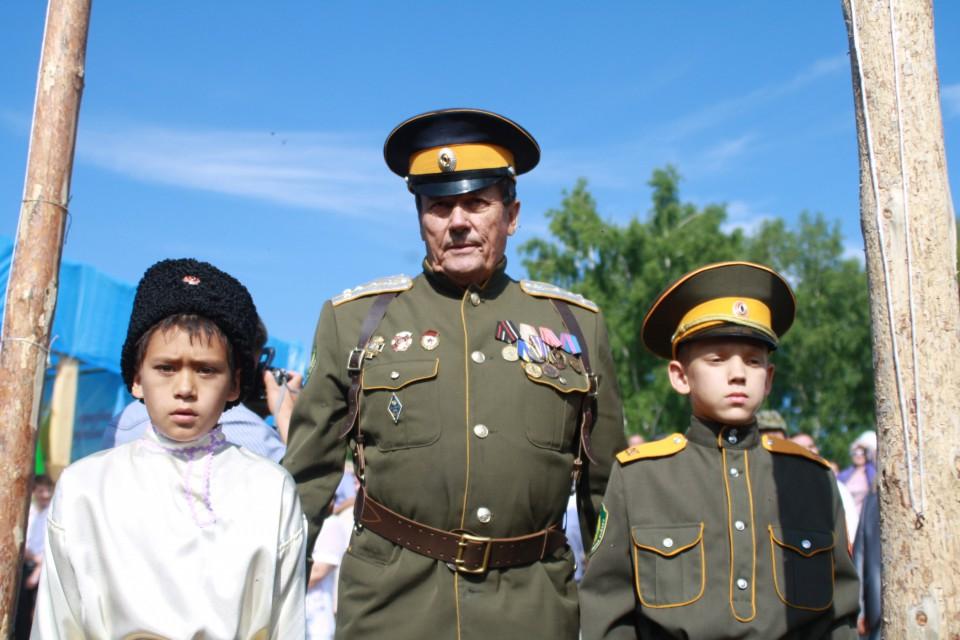 зимняя казачья форма забайкальских казаков фото никогда были неудачниками